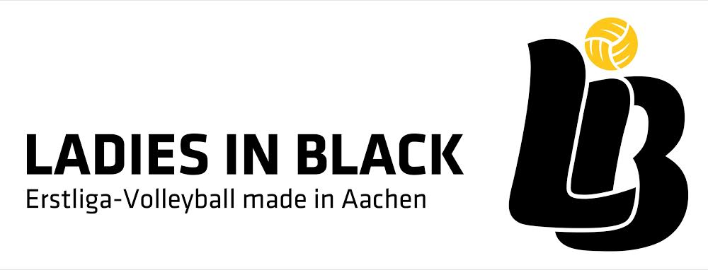 Ladies in Black und B2-Zentrum