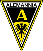 Kooperationspartner Alemannia Aachen